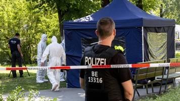 spektakulärer polit-prozess - mord an georgier: fehlende russische kooperation beklagt