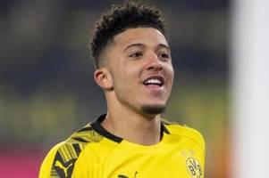 Borussia Dortmund - Austria Wien live im Free-TV und Gratis-Stream – Testspiel-Übertragung