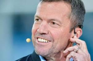 matthäus glaubt an bayern im champions-league-finale
