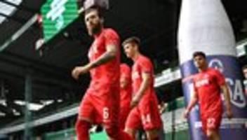 Islamfeindlichkeit: 1. FC Köln bedankt sich bei islamophobem Ex-Fan für die Kündigung