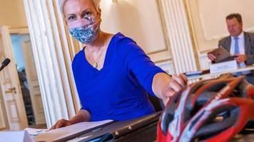 Maskenpflicht und Quarantäne: Mecklenburg-Vorpommern: Höheres Bußgeld bei Corona-Verstößen