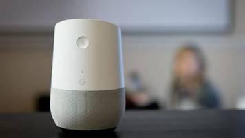 Smart Home: Google hörte ohne Erlaubnis mit – und verkauft das als Sicherheitsfeature