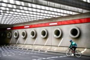 danke, tegel!: flughafen-architekt volkwin marg: tegel war unser turbo