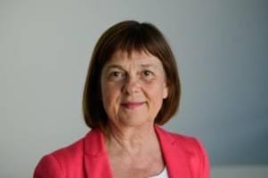 Kabinett: Brandenburg verordnet Maskenpflicht für Schulen