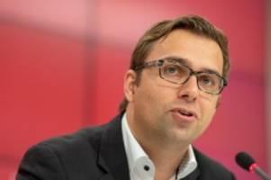 Landtag: Kenia-Koalition uneins über Corona-Lockerungen