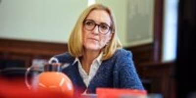 Rechte Anschlagsserie in Neukölln: Es rumort in der Staatsanwaltschaft