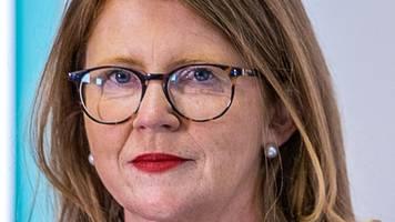 hoffmeister: justiz nach gerichtsreform für zukunft gerüstet