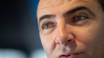 Alba startet am Montag in Vorbereitung: Offene Trainerfrage