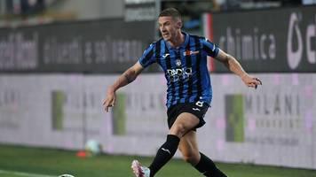 champions league - acht teams,  acht köpfe: auflauf der superstars in lissabon