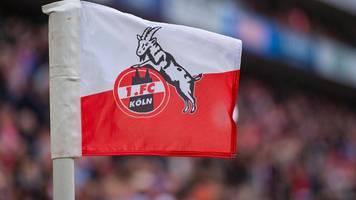 1. FC Köln: Mitglied kündigt wegen Moschee auf Trikot