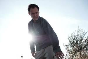 The Third Day (Sky-Serie): Start, Folgen, Handlung, Besetzung und Trailer