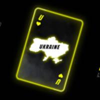 Parimatch gibt Absichtserklärung für die erneut legalisierte Glücksspielindustrie in der Ukraine ab