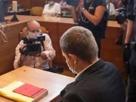 kein zweifel an der schuld: fünffachmörder von kitzbühel verurteilt