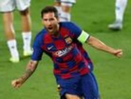 messi, lewandowski oder neymar – welcher superstar führt sein team zum titel?