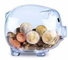 Finanzen: Corona-Krise und Geld: Was Sparer jetzt wissen müssen