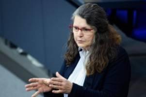 Migration: Vogt: Seehofer entscheidet über Flüchtlingsaufnahme