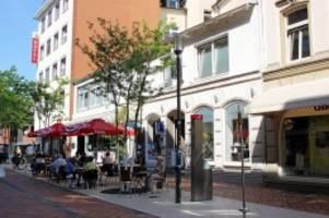 Harburg vorbildlich: Baumprojekt gewinnt Bundespreis