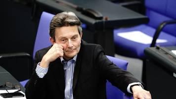 Mützenich: SPD wird US-Atomwaffen zum Wahlkampfthema machen