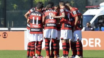 Klub darf mit vier Corona-positiven Spielern auflaufen