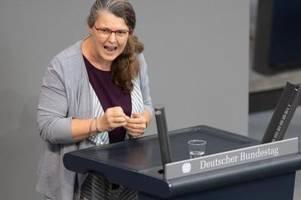 Vogt: Seehofer entscheidet über Flüchtlingsaufnahme