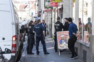 Verstöße gegen Corona-Regeln: In Augsburg finden die ersten Prozesse statt