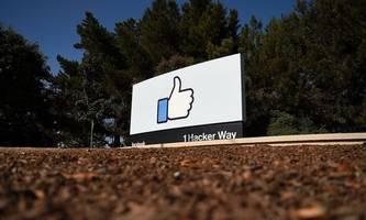Facebooks langsamer Kampf gegen Corona-Falschmeldungen