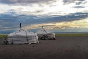 Innere Mongolei: Neue Technologien fördern Grünlandwirtschaft