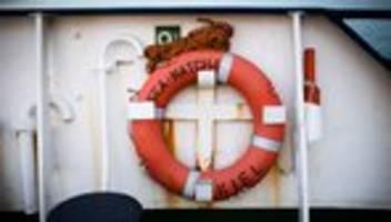 sea-watch 4: leinen los!