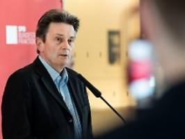 Wahlkampfthema der SPD?: Mützenich will US-Atomwaffen loswerden