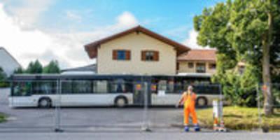 vorwürfe gegen gemüsehof in bayern: 250 mal corona, 6 euro stundenlohn