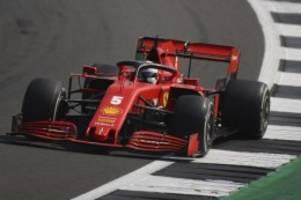Formel 1: Das muss man wissen zum Großen Preis von Spanien