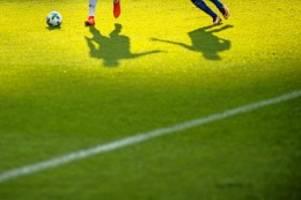schleswig-holsteiner: mannschaftssportler im land können aufatmen