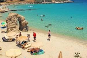 Urlaub: Kanaren und Kreta trotz Corona bei Hamburgern wieder gefragt