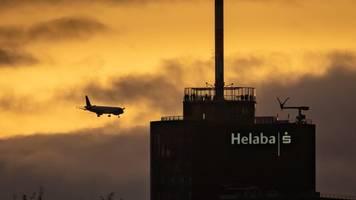 Corona-Krise schlägt auf Helaba-Bilanz durch