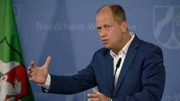 migranten zu integrationsratswahlen im september aufgerufen