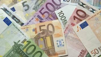 6 Millionen Euro Corona-Hilfen für Landwirtschaftsbetriebe
