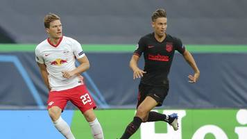 leipzig erstmals im cl-halbfinale: 2:1 gegen atletico