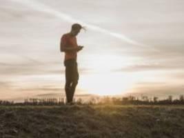 Lauftraining: Pausen sind für alle wichtig