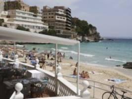 Corona-Pandemie: Wie die zweite Welle Spanien zum Risikogebiet macht