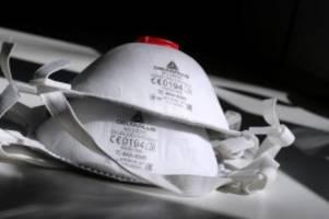 Gesundheit: So viele neue Corona-Fälle wie seit Mai nicht mehr