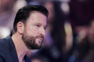 Castingshow: Michael Wendler wird Juror bei RTL-Show DSDS