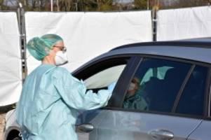 Kreis Pinneberg: Corona-Fall in Kita – mehr als 40 Personen in Quarantäne