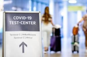 Erneuter Anstieg: 1449 registrierte Corona-Neuinfektionen in Deutschland