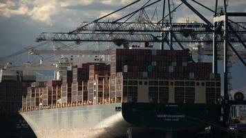 Konjunktur: US-Industrie rappelt sich nach Corona-Shock auf – Produktion zieht auch im Juli an