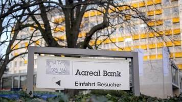 Bank: Aareal Bank verkauft 30 Prozent von IT-Tochter an Finanzinvestor Advent