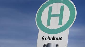 busbranche will zusatzfahrten für schüler anbieten