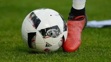 Champions-League: FC Bayern startet gegen FC Barcelona