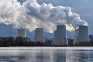 Bund könnte wegen der Corona-Krise Millionen an Klima-Strafen sparen