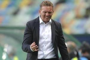 RB Leipzig vs. PSG live im TV & Stream - Übertragung im Free-TV - Dienstag 18.8.?