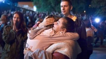 Belarus: Polizeigewalt und eine Entschuldigung